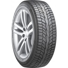Зимові шини Hankook Winter I*Cept IZ2 W616 155/65 R14 75T