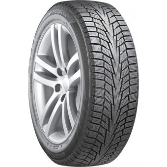Зимові шини Hankook Winter I*Cept IZ2 W616 255/35 R19 96T XL